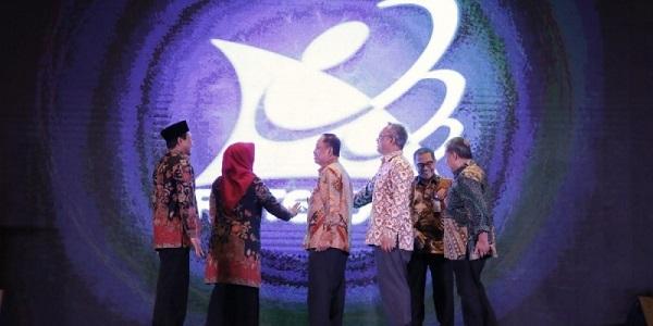 PTS Indonesia Tembus 500 Besar Dunia