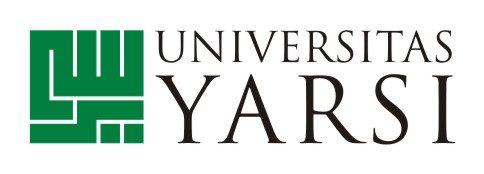 Universitas YARSI