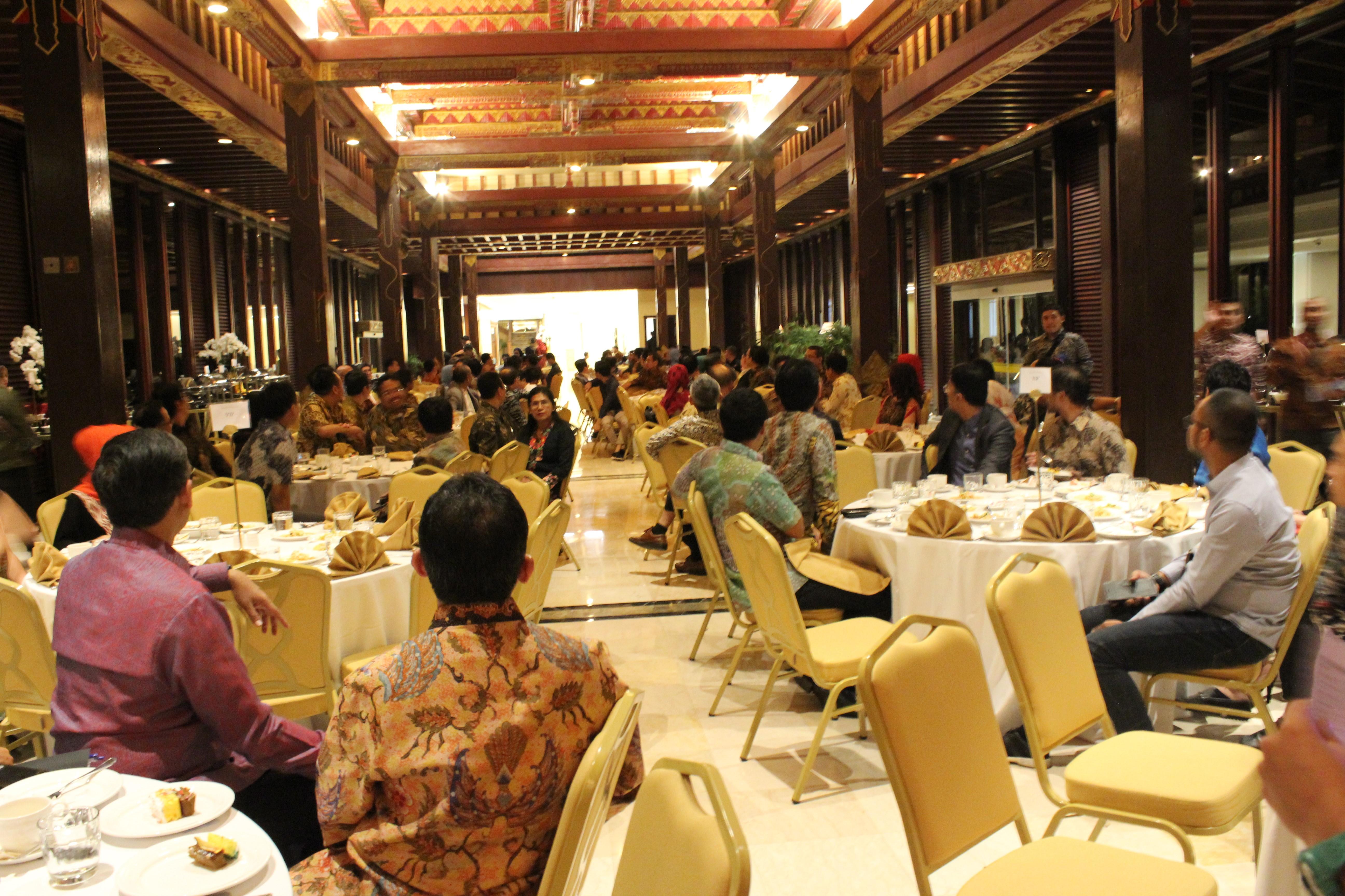 Ikatan_Ilmuan_Indonesia_Internasional_3