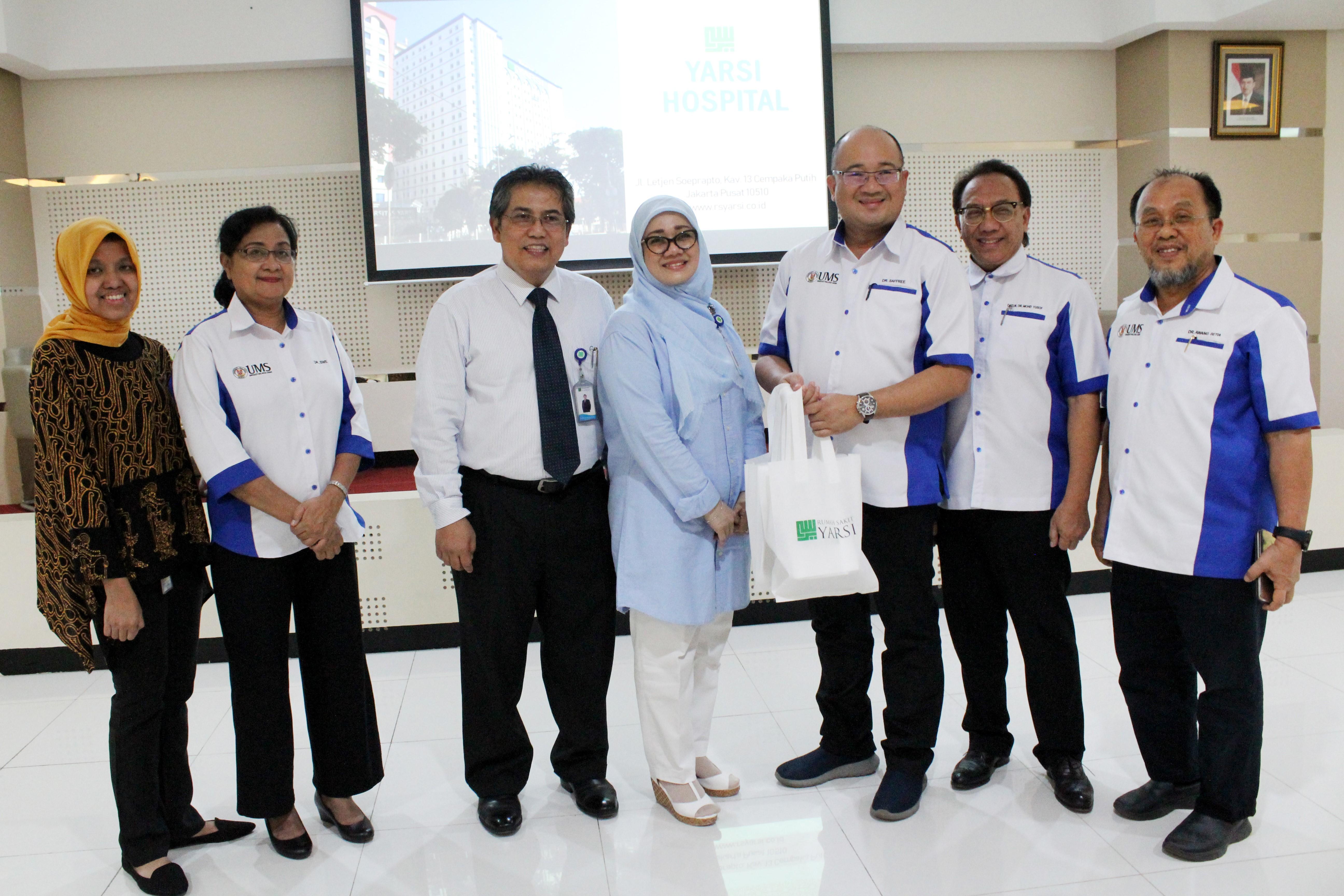 Universiti_Malaysia_Sabah-4