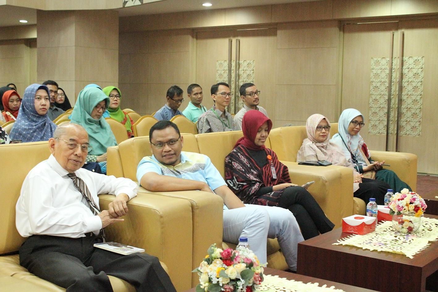 Seminar Kepribadian-2