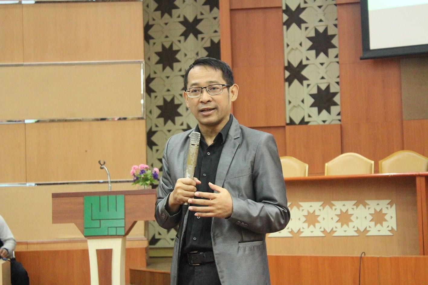 Seminar Kepribadian-3