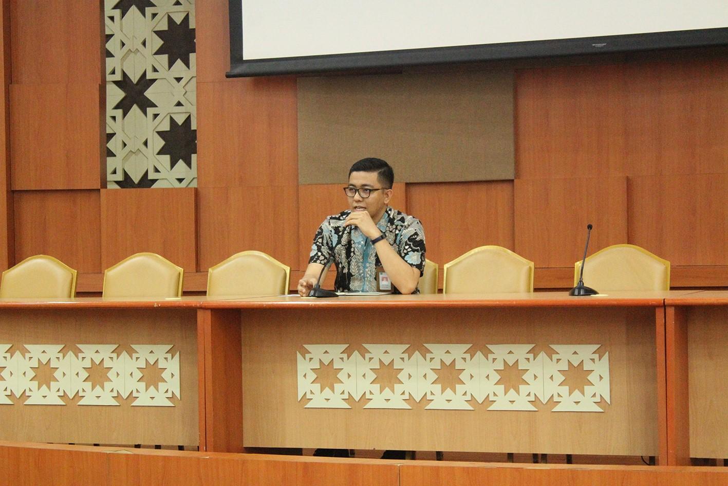 Seminar Kepribadian-4