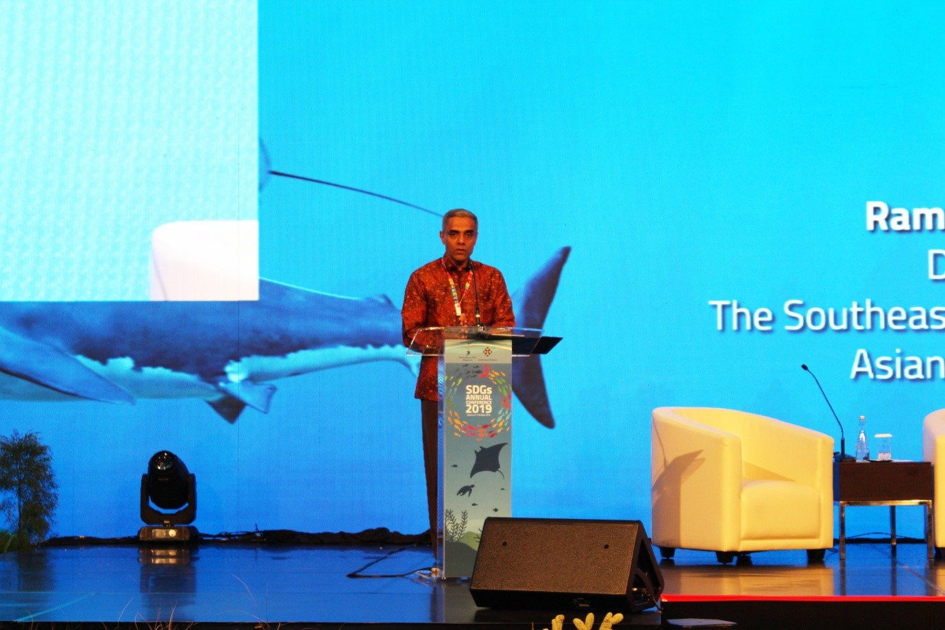 SDGs-Annual-Conference-2019-3