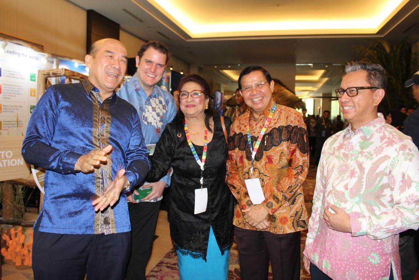 SDGs-Annual-Conference-2019-5