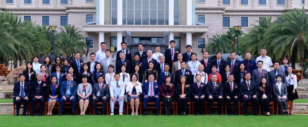 Pemerintah-Indonesia_5