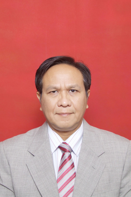 Dr. Chandra Yusuf, SH., LLM., MBA., MMgt
