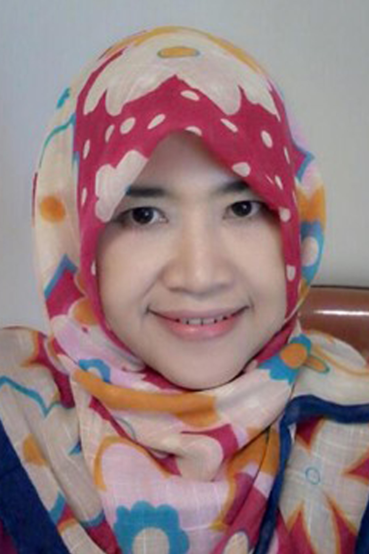 Dr.Endang Purwaningsih,SH.MHum.MKn