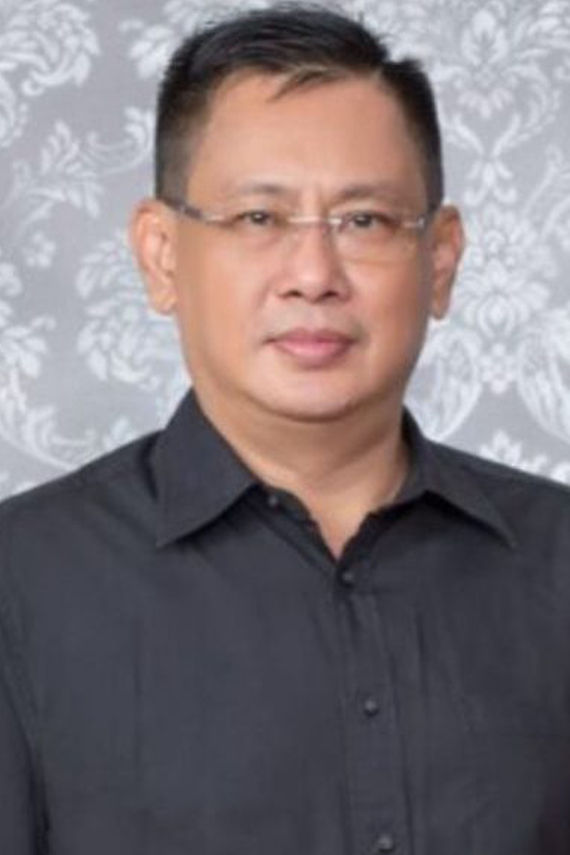 Dr-Irwan-Santosa-SH.-MKn.