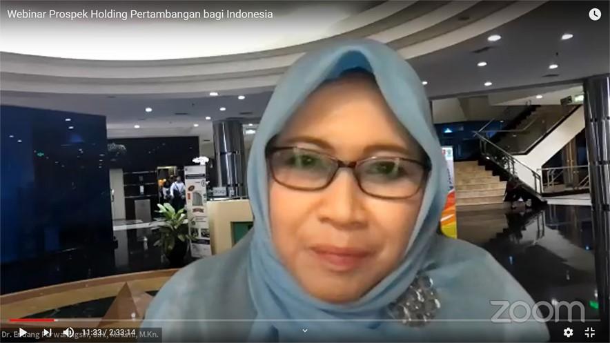 Magister Kenotariatan Universitas YARSI Terus Berkiprah - 3