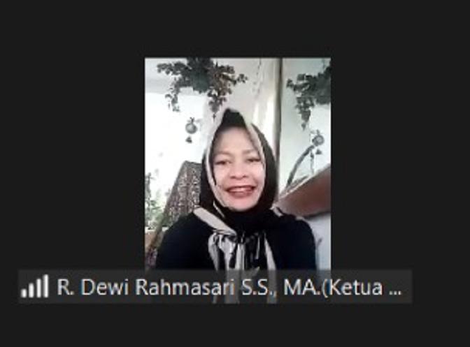 FGD - Pariwisata Halal Aceh - 6