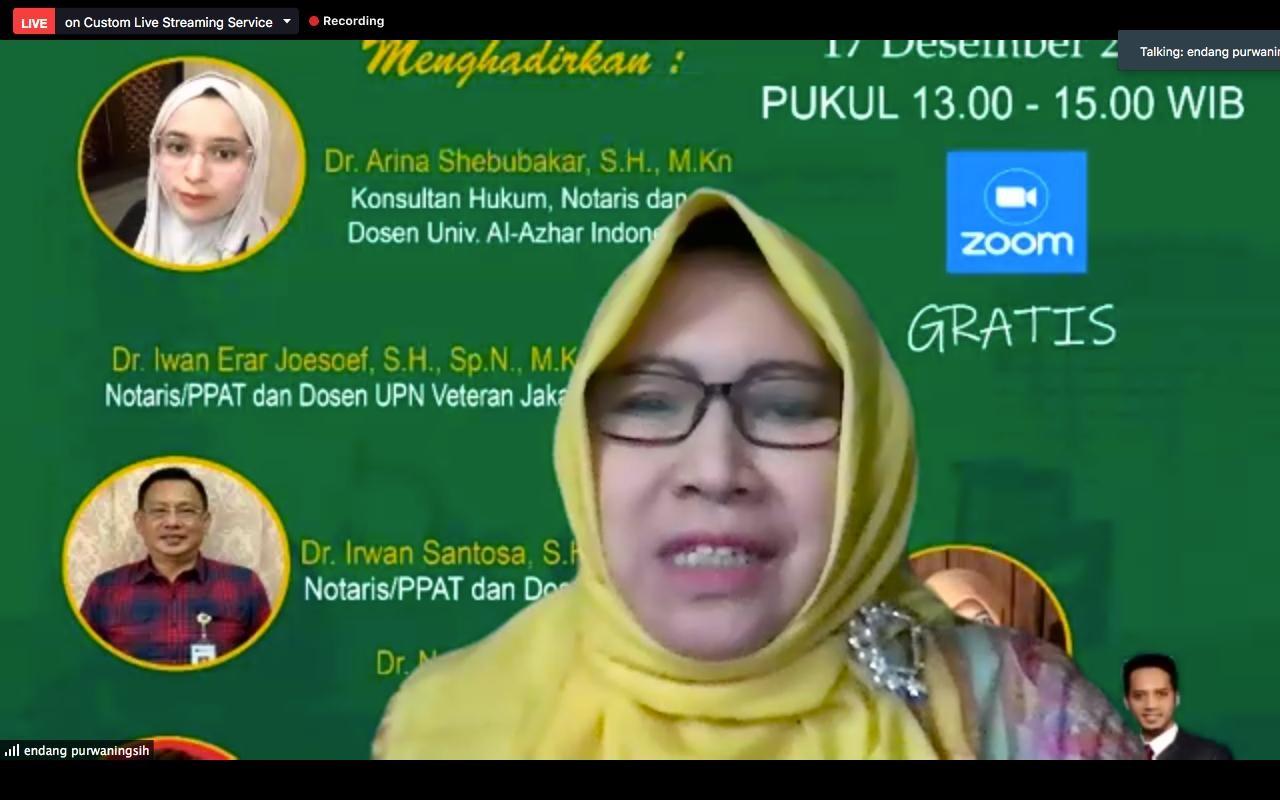 Webinar Hima MKn-UY - 2